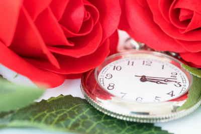 Ramo Flores Londres, Ramos de Flores, Flores Rojas, Ramo de Flores para Regalar Envío de Flores Urgentes Floristerías en Sevilla