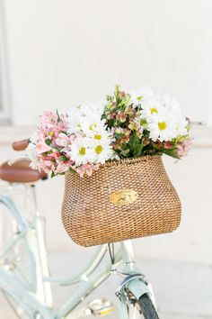 Bouquet Flores Berlín, Flores de Regalo, Floristería Online, Ramos de Regalo a Domicilio, Envío de Flores, Floristería en Sevilla, Flores a Domicilio