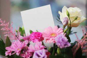 Rosas, Flores, Envio rosas, regalar rosas a domicilio, centro de rosas blancas, floristería Macarena, floristeria online, floristeria Sevilla, floristeria