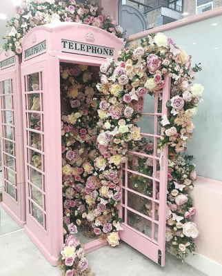 Centro Flores Zambia, Floristería Online, Arreglos Florales, Entrega de Flores a Domicilio, Envíos Urgentes, Comprar Flores Online