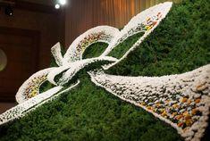Ramo Funerario Blanco y Rosa, Flores para Tanatorio, Ramo de Flores para Defunción, Ramos Fúnebres para Tanatorio, Flores para Sepelio