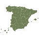 Enviar Flores España