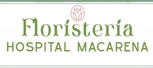 Floristería Macarena